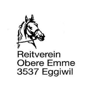 Kavalleriereitverein obere Emme