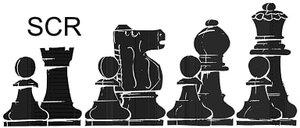 Schachclub Rheintal