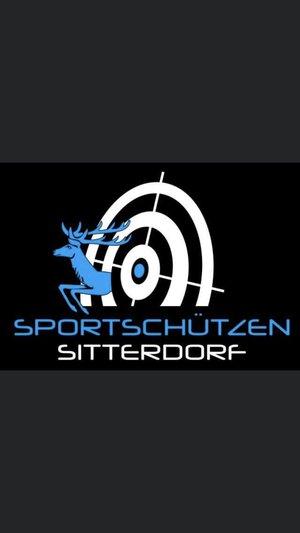 Sportschützen Sitterdorf-Zhilschlacht