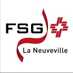 FSG La Neuveville