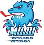 Moju MCHC-PDS