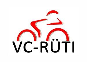 VC-Rüti