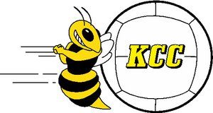 KCC Kin-Ball Club La Chaux-de-Fonds