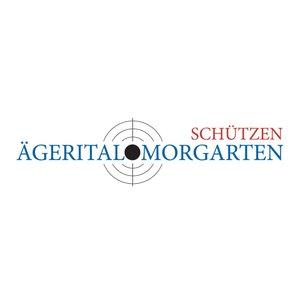 Schützen Ägerital-Morgarten