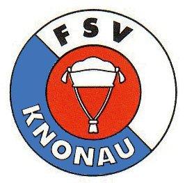 FSV Knonau