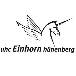 UHC Einhorn Hünenberg