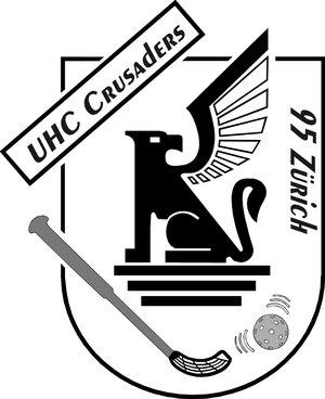UHC Crusaders 95 Zürich