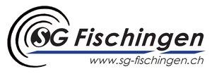 Schützengesellschaft Fischingen