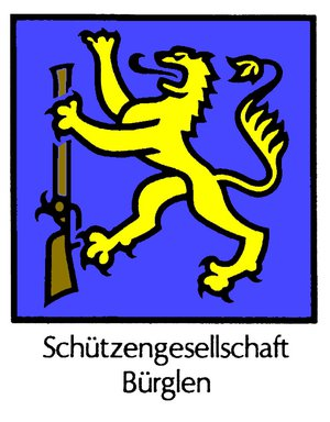 Schützengesellschaft Bürglen