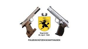 Polizeischützen Schaffhausen