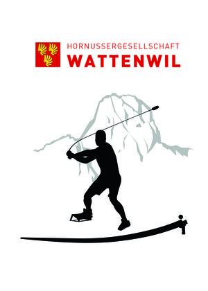 Hornussergesellschaft Wattenwil
