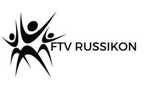 Frauenturnverein Russikon