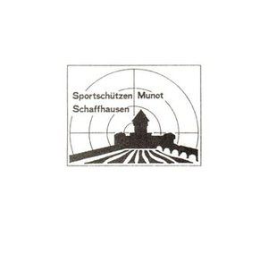 Sportschützen Munot Schaffhausen