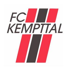 FC Kempttal