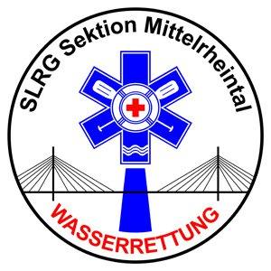 SLRG Sektion Mittelrheintal