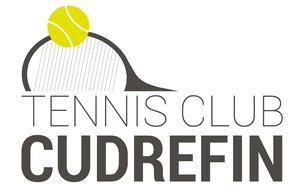Tennis Club de Cudrefin