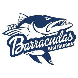 BSC Barracudas Biel/Bienne