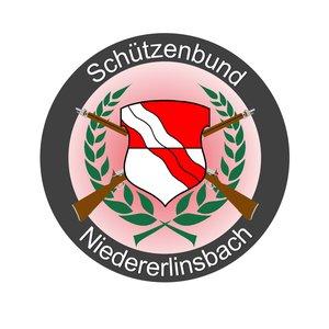 Schützenbund Niedererlinsbach