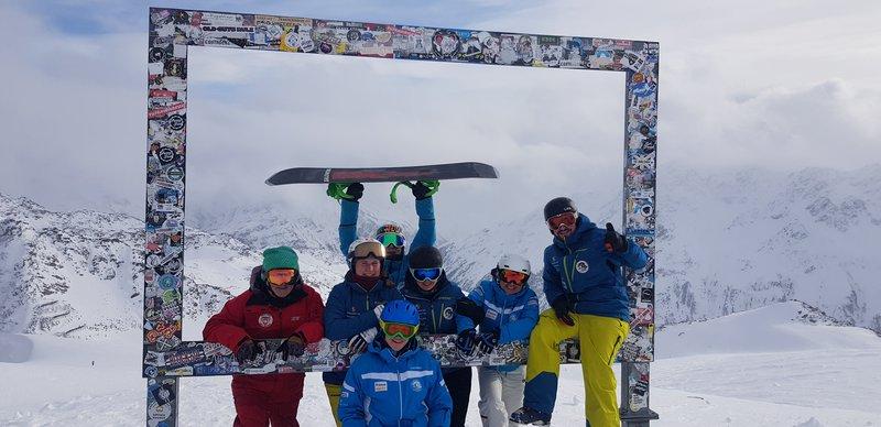Skiklub Unterägeri