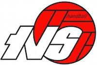TV Solothurn Handball