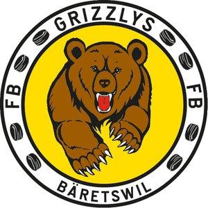 EHC Fortuna Bäretswil Grizzlys