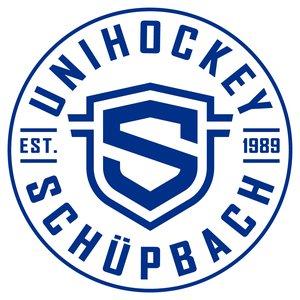 Unihockey Schüpbach