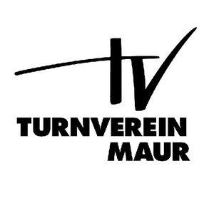 Turnverein Maur