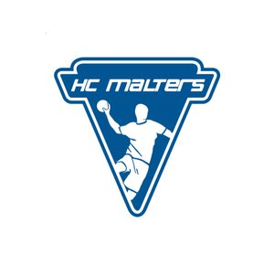HC Malters