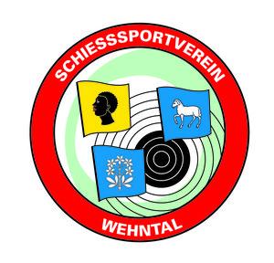 Schiesssportverein Wehntal