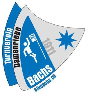 STV Bachs