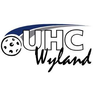 UHC Wyland Stammheim-Andelfingen