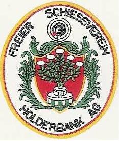 Freier Schiessverein Holderbank
