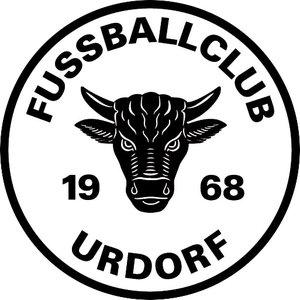 Fussballclub Urdorf