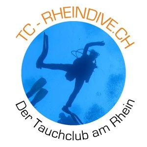 TC-RHEINDIVE.CH