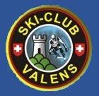 Skiclub Valens