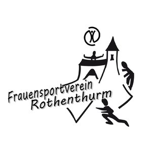 SVKT Frauensportverein Rothenthurm