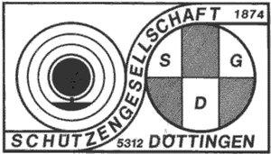 Schützengesellschaft Döttingen