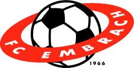 FC Embrach