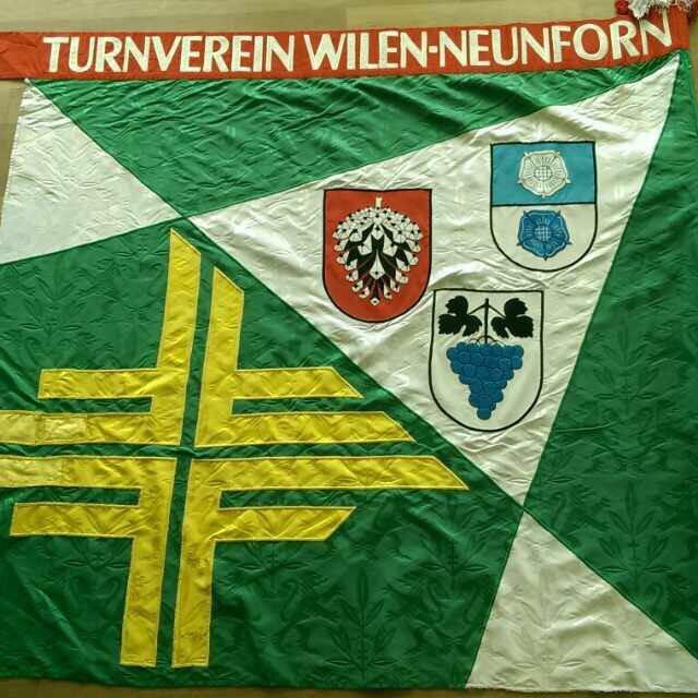Turnverein Wilen-Neunforn