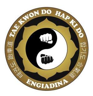 Taekwondo Engiadina