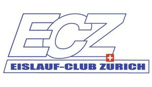 ECZ-Kunstlaufsektion