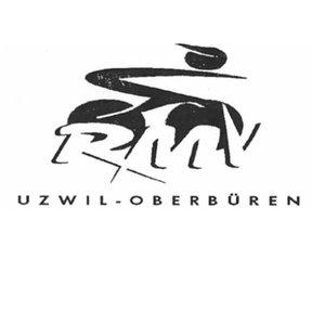 Rad- und Mountainbike-Verein Uzwil