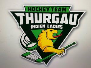 Thurgau Indien Ladies