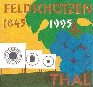 Feldschützengesellschaft Thal
