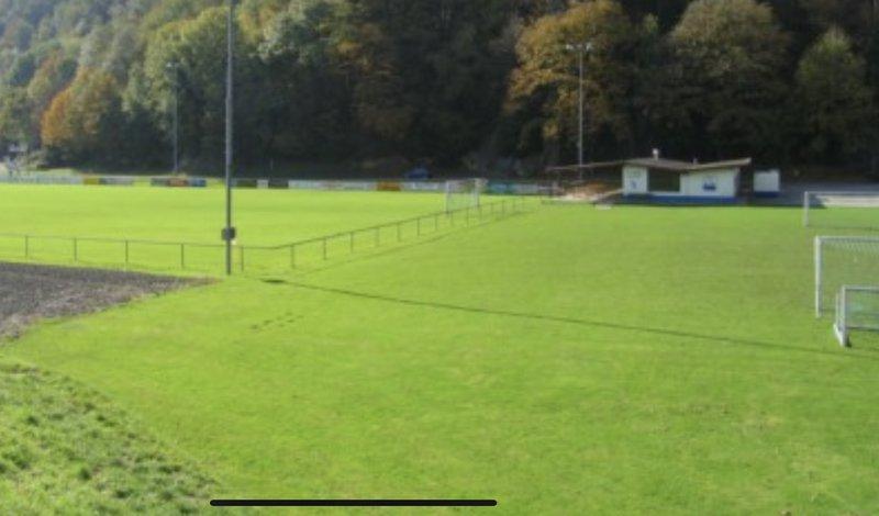FC Evionnaz-Collonges