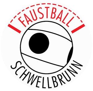 Faustball Schwellbrunn