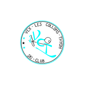 Ski Club Vex-Thyon-Les Collons