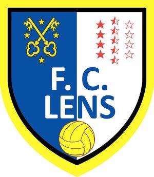 FC Lens