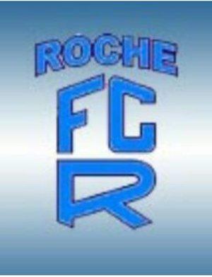 FC Roche