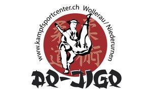 Kampfsportcenter Do-Jigo